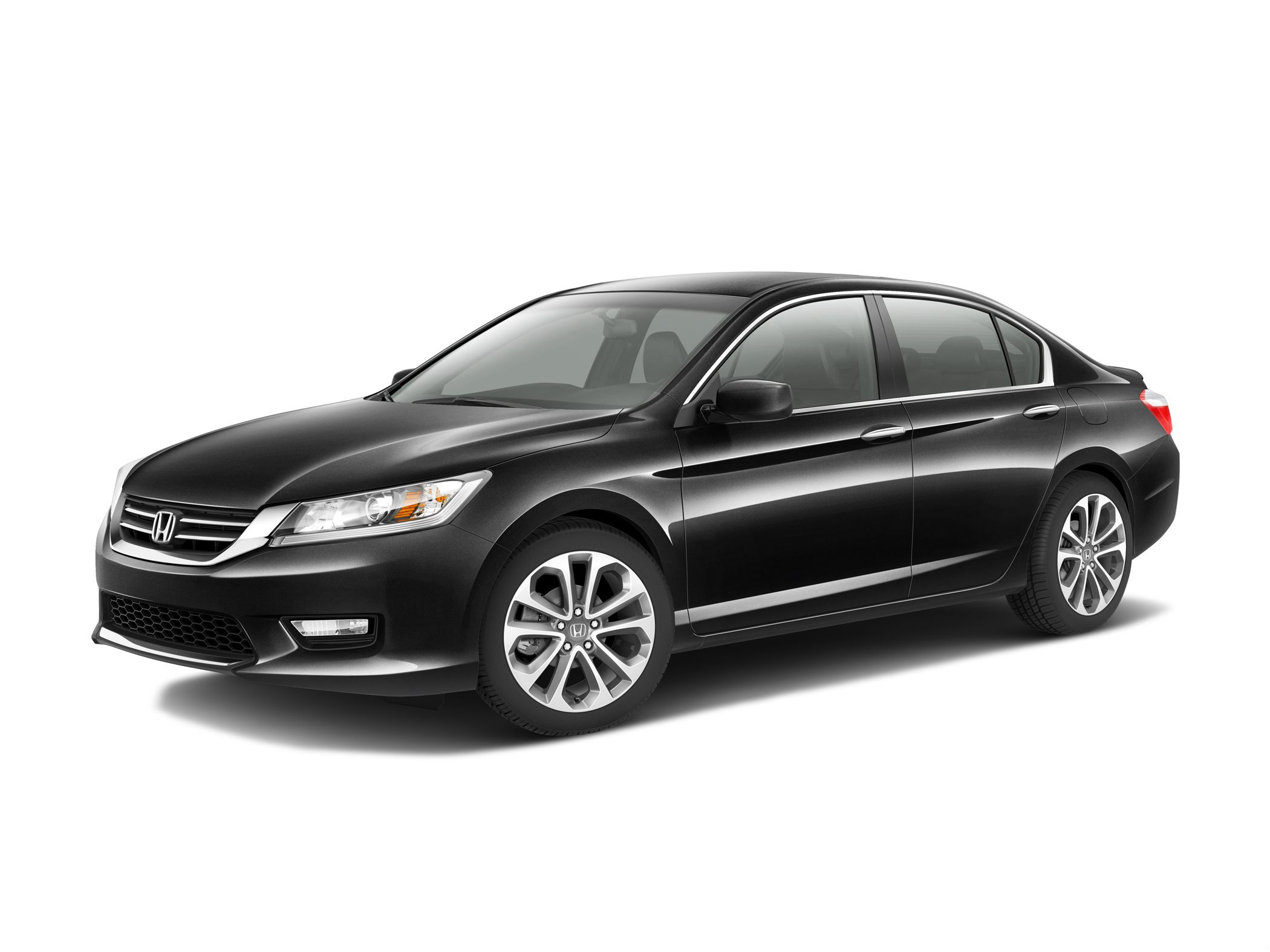 Car Rental Hyderabad With Driver >> Hyderabad Tours And Travels - Honda Accord - Hyderabad Car Rentals